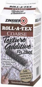 Coarse Texture Additive