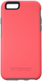 Sym Prev Iphone6s Case