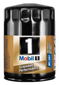 Mobil1 M1-201oil Filter
