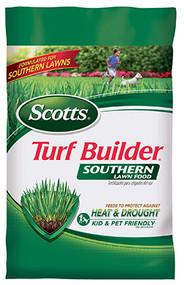 5m Turf Builder South
