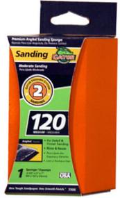120g Ang Sand Sponge