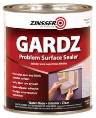 Qt Gardz Dry Sealer