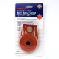 Mp Toilet Tank Flapper