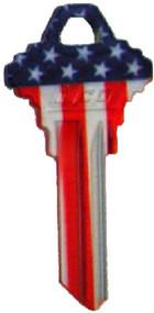 Sc1 Flag Key