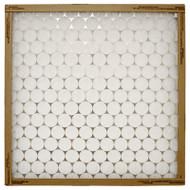 18x25x1 Fbg Disp Filter