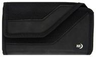 Xl Sideway Clip Case