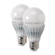 Wp 2pk 9.5w Led Bulb