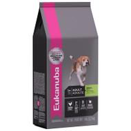 Euk 5lb Maint Dog Food