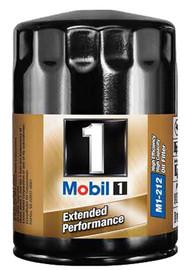 Mobil1 M1-212oil Filter
