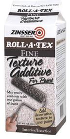 Fine Texture Additive