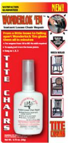 20g Tite Chair Glue