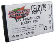 800mahv500 Cell Battery