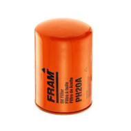 Fram Ph20a Oil Filter