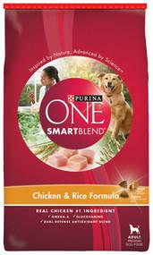 16.5lb Chicric Dog Food