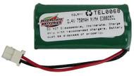 750mah Telephon Battery