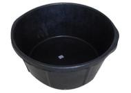 Mr 6.5gal Rubber Tub