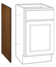 2pk 24x35caf Base Panel