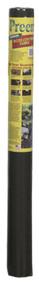 4x50 Blk Landsc Fabric