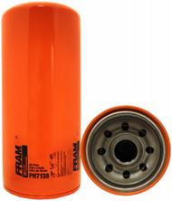 Fram Ph7138 Oil Filter
