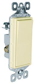 15a Ivy 3wy Deco Switch