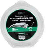 300' .080 Trimmer Line