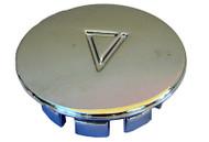 Price Chr Divert Button