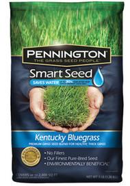 3lb Smart Ky Blu Seed