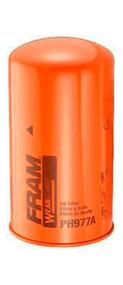 Fram Ph977a Oil Filter