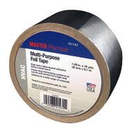 """Mp 1.89""""x10yd Foil Tape"""