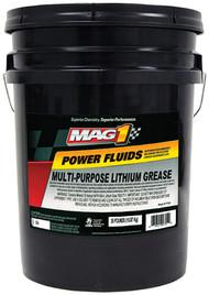 Mag1 35lb Lith Grease