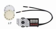 Sgl Thermostat Kit