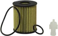 Fram Ch10158 Oil Filter