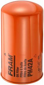 Fram Ph42a Oil Filter