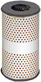 Lube Cartridge Filter