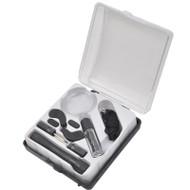 Jumb Eyeglas Repair Kit