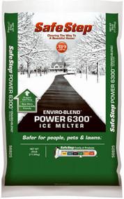 Safestep 50lb Icemelter