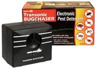 Transonic Bug Repeller