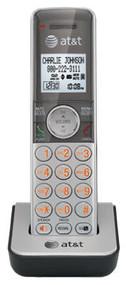 Dect 6.0 Handset Phone