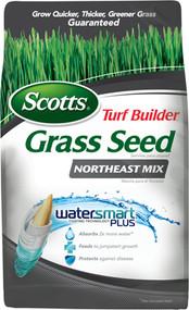 3lb Tb Ne Grass Seed