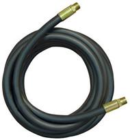 3/4x30 Hydraulic Hose