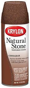 Stone 12oz Cinnab Paint
