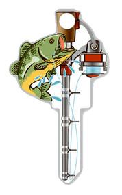 Sc1 Fishing Key Blank