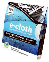 Ecloth Rang/stove Cloth