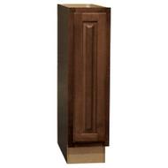 """9"""" Full Dr Base Cabinet"""