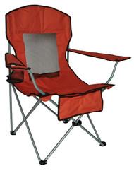 Fs Xl Mesh Chair