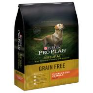 Pro 24lb Chick Dog Food