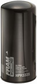 Hph3335fp Oil Filter
