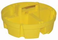 5gal Bucket Stacker