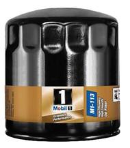 Mobil1 M1-113oil Filter
