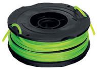 .080 Repl Trimmer Spool